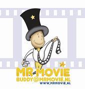 Mr Movie